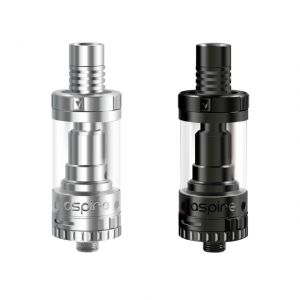 RTA	Aspire Triton Mini Tank Black ― Eco-Life