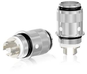 Атомайзер Joyetech eGo ONE Atomizer Head
