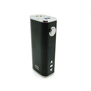 Боксмод Eleaf iStick 40W TC 2600mAh Black