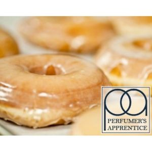 Ароматизатор TPA Frosted Donut 1 мл ― Eco-Life