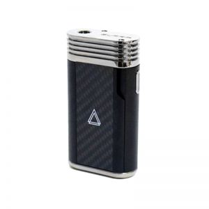 Бокс мод J Well Supra box 80W Black