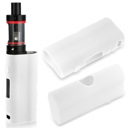 Чохол для KangerTech Subox Nano White
