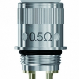 Головка Joyetech eGo ONE CL-Ti VT Atomizer Head