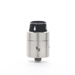 Royal Hunter RDA Silver ― Eco-Life