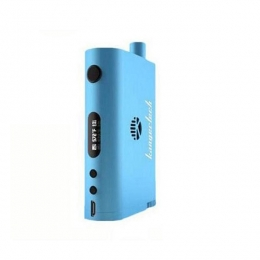 Боксмод KangerTech Nebox 60W TC Blue