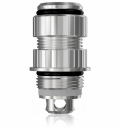 Головка Joyetech eGo ONE CLR Atomizer Head 0,5 Ом